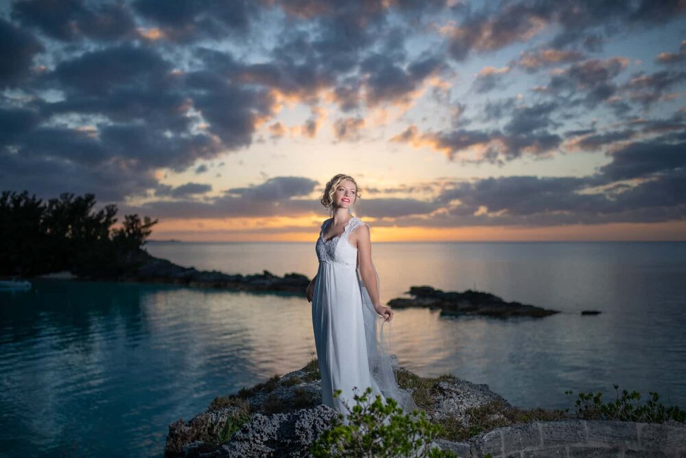 Bermuda-Wedding-Photos-7.jpg