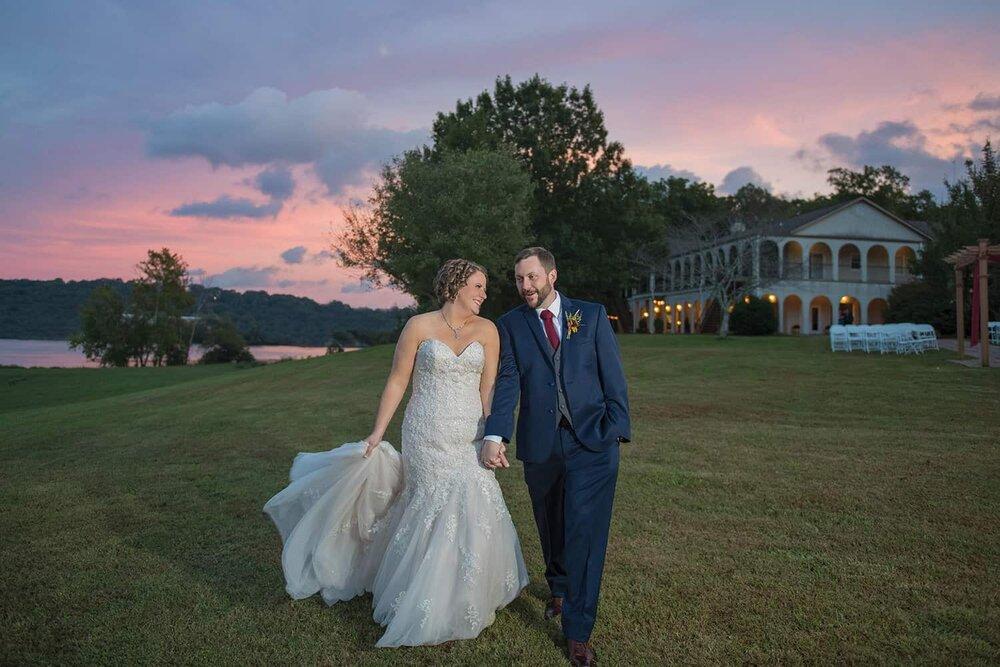 Chattanooga-sunset-wedding-Photography.jpg
