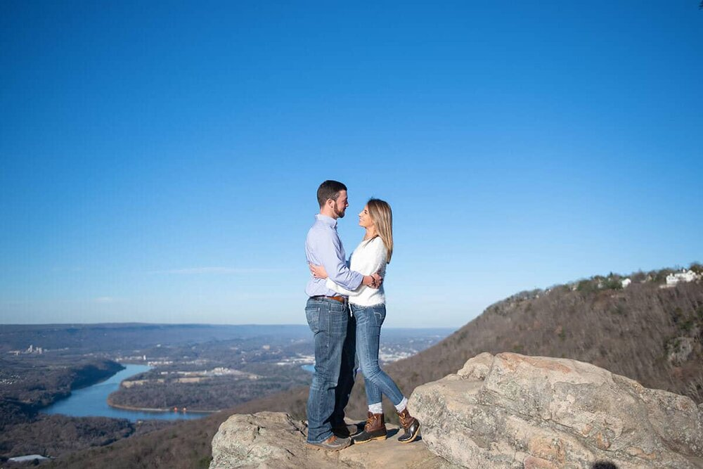 Life-With-A-View-Chattanooga-Wedding-24.jpg