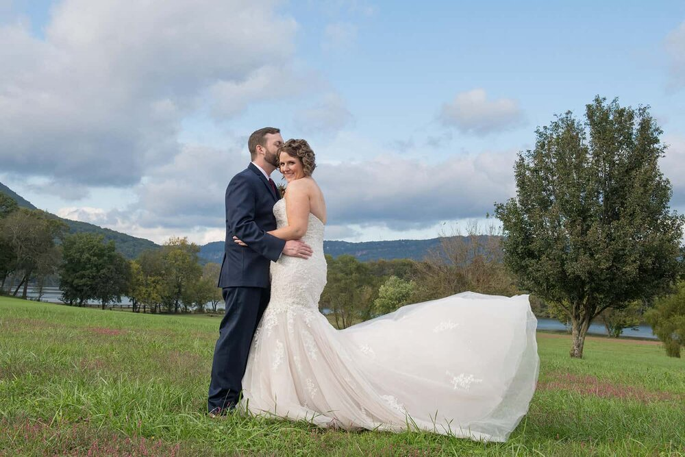 Chattanooga-Wedding-Photographer.jpg