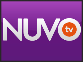 nuvotv__140508192145.png