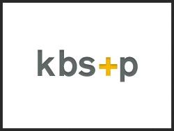 kbsp1.jpg