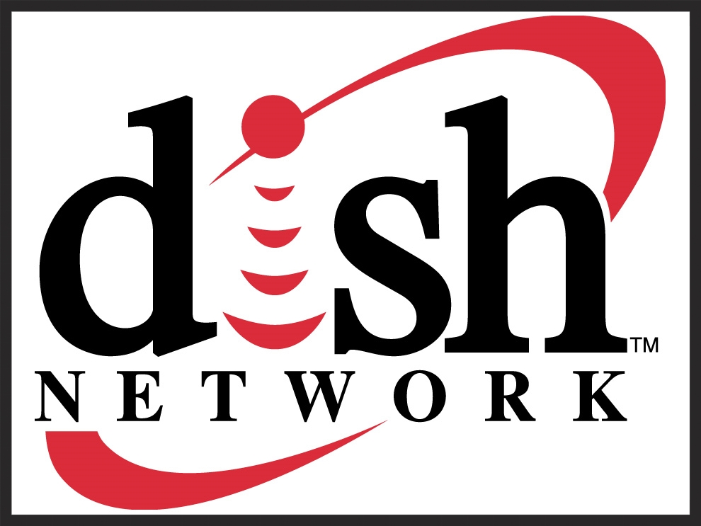 dish-network-logo-5161083.jpg
