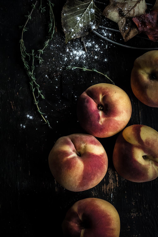 reganbaroni_peaches