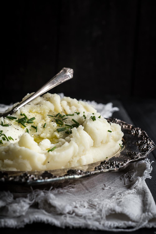 upcloseandtasty_mashed_potatoes_side.jpg