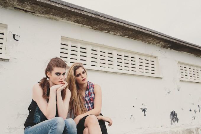 Kate&Zarreen-Waterfront-Colour-LowRez (20 of 22)