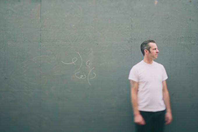 Dublin-Music-Photography-Grouse-Colour-LowRez (1 of 17)