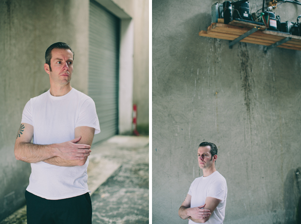 Dublin-Music-Photography-Grouse003