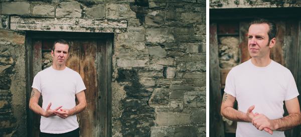 Dublin-Music-Photography-Grouse007