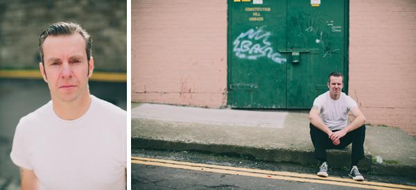 Dublin-Music-Photography-Grouse008