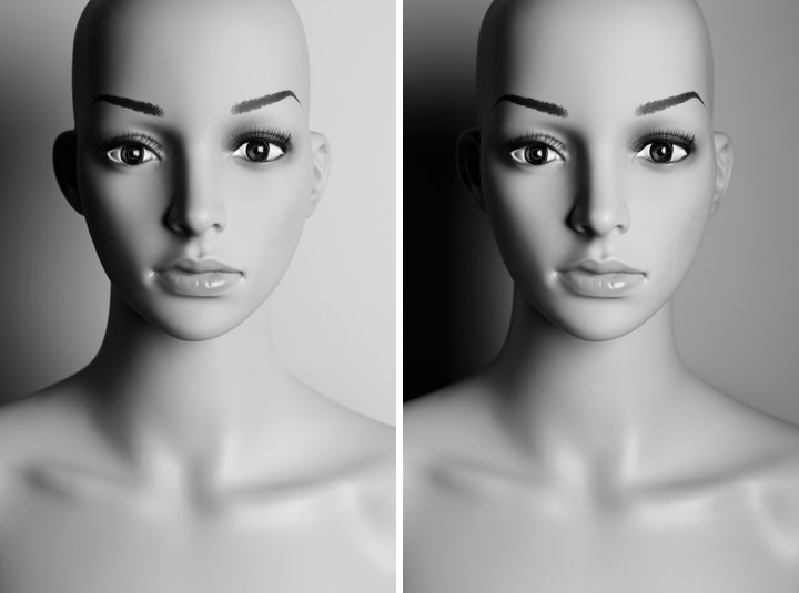 Studio-Lighting-Tutorial-Direct-Light-versus-Feathered-Light006.jpg