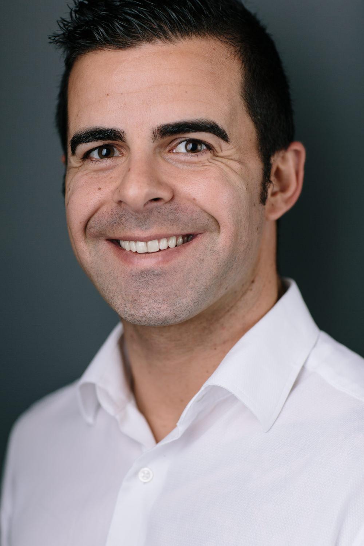 Brian McNamara - Dublin headshot photography - Acting headshots - corporate headshots - social mediaLinkedIn profile photography - 10.jpg