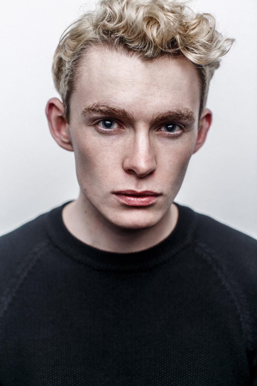 Brian McNamara - Dublin headshot photography - Acting headshots - corporate headshots - social mediaLinkedIn profile photography - 14.jpg