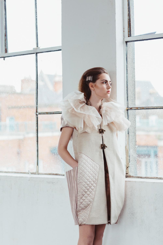 Dublin-Portrait-Fashion-And-Headshot-Photographer-Brian-McNamara-Portfolio-3.jpg