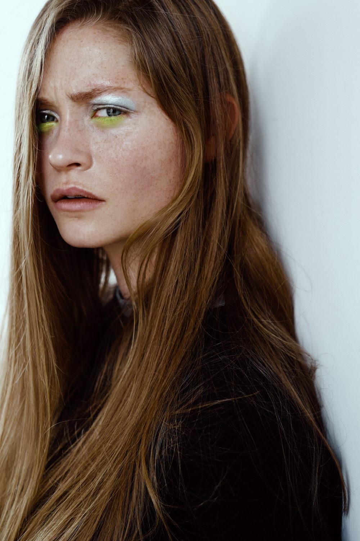 Dublin-Portrait-Fashion-And-Headshot-Photographer-Brian-McNamara-Portfolio.jpg
