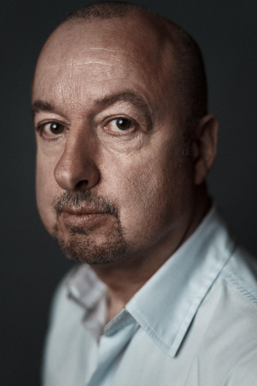 Brian McNamara - Dublin headshot photography - Acting headshots - corporate headshots - social mediaLinkedIn profile photography - 16.jpg