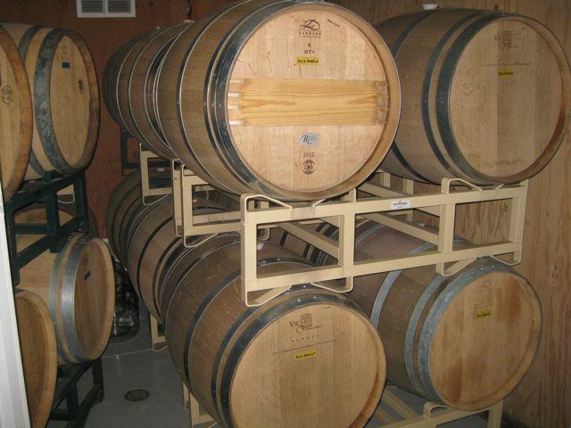 vineyard-35.jpg