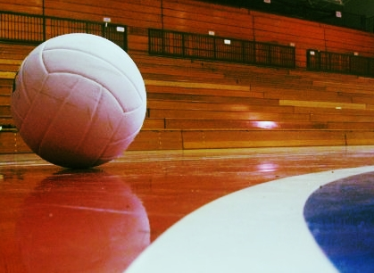 volleyball_love__by_sarahhhh1022.jpg