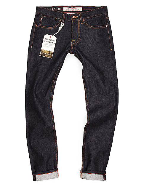 maurice-malone-usa_made_mens_raw_denim_jeans_.jpg