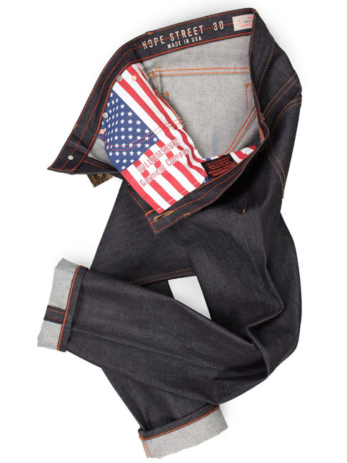 maurice-malone-usa_made_mens_raw_denim_jeans_usa_flag.jpg