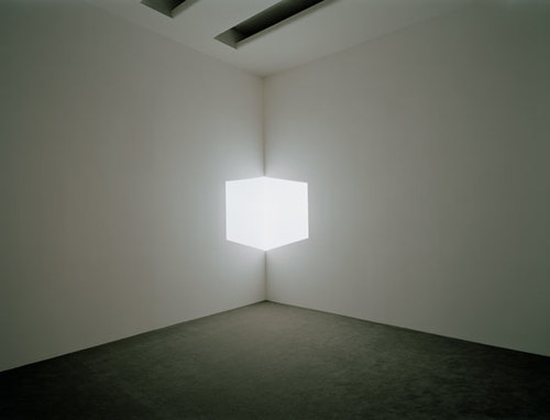 james-turrell-Afrum1.jpg