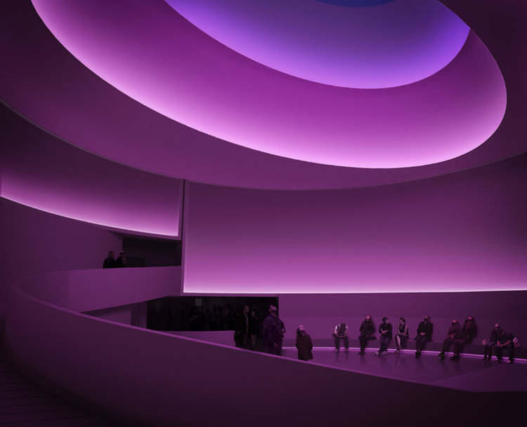 James-Turrell-SRGM-rendering-1.jpg