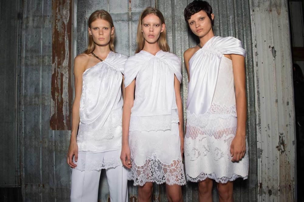 givanchy-newyork-fashion-week.jpg