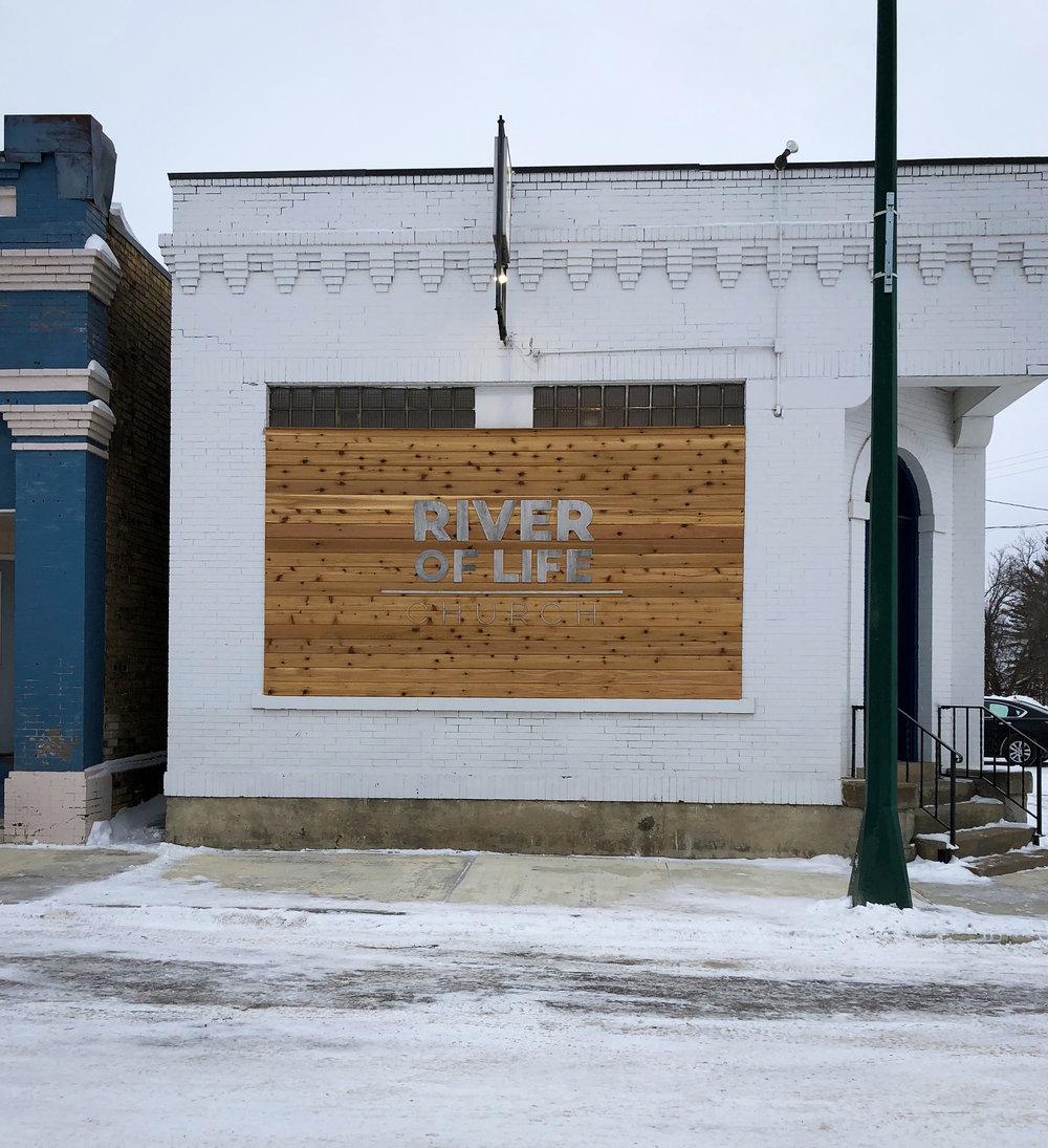 Deer-River (2 of 11).jpg