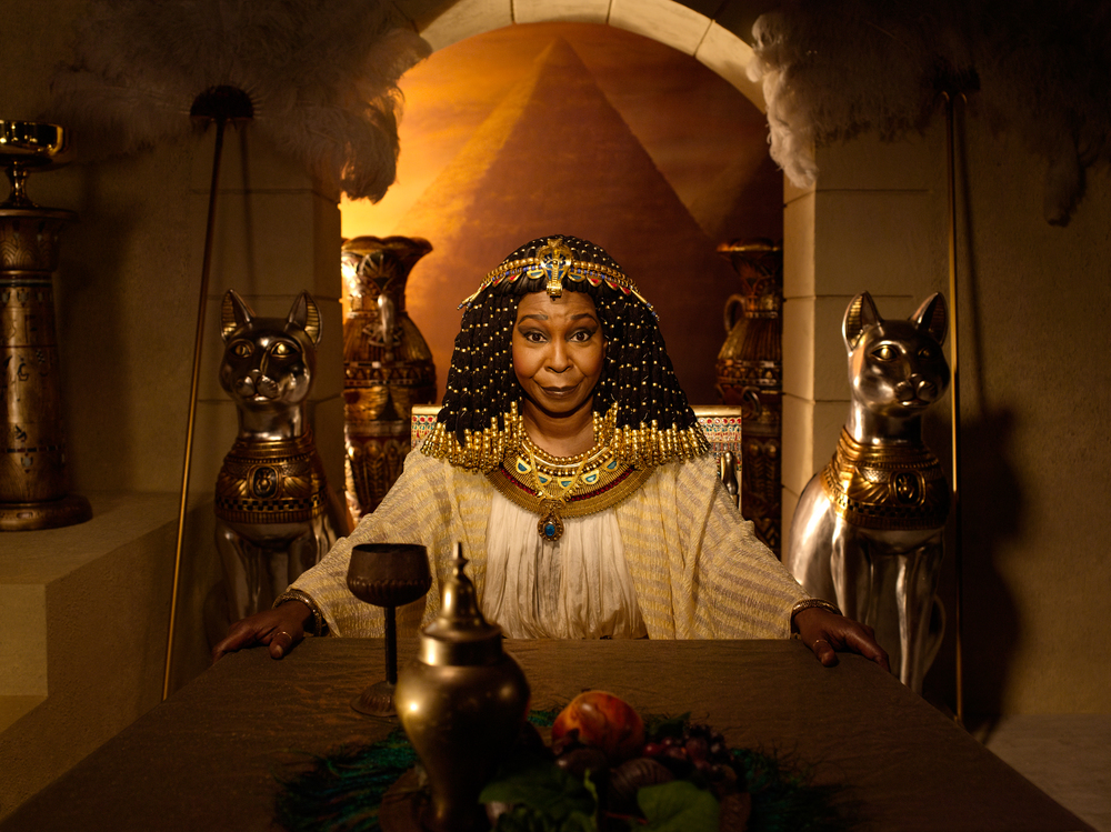 Cleopatra_2048hoz.jpg