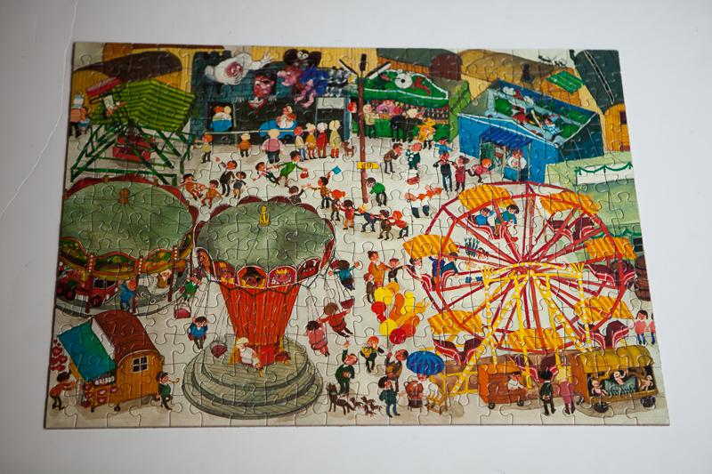 280 puzzle colour