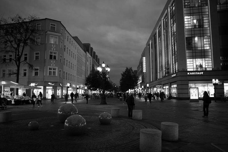 wilmersdorf strasse