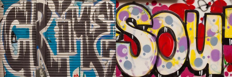 graffiti kreuzberg