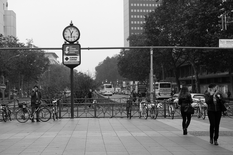 at wittenbergplatz