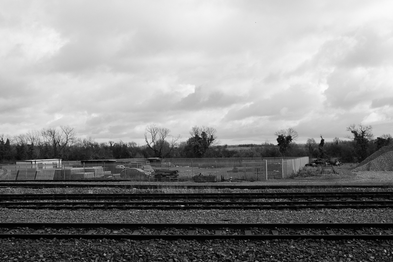 limerick junction