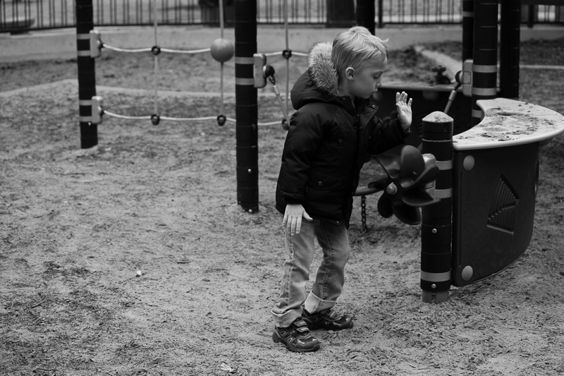 sage thinkery park