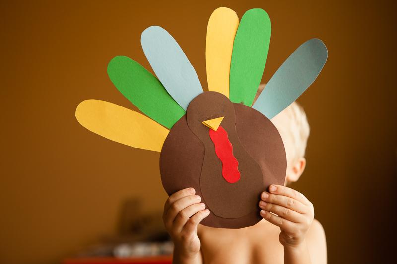 sage turkey