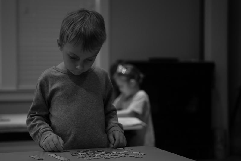 sage 500 puzzle