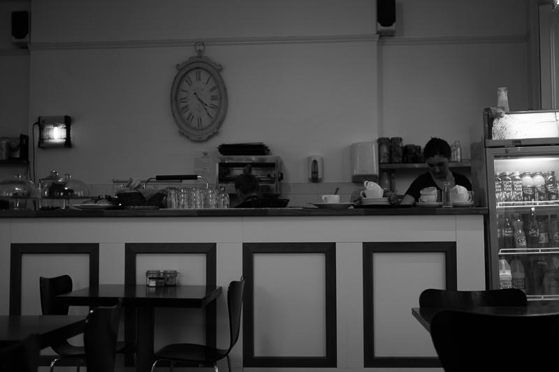 suas coffeehouse