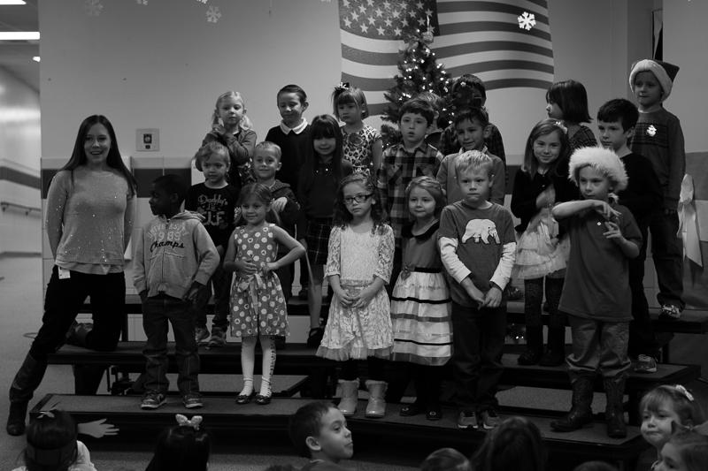christmas singing sage