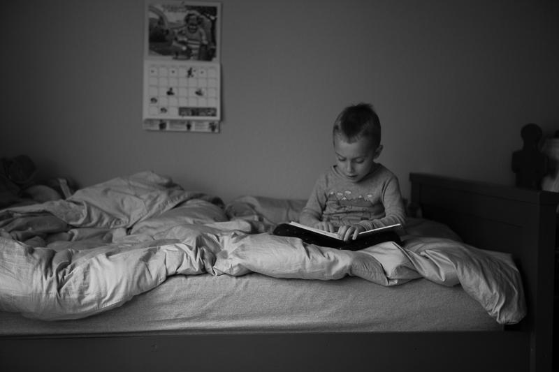 sage reads