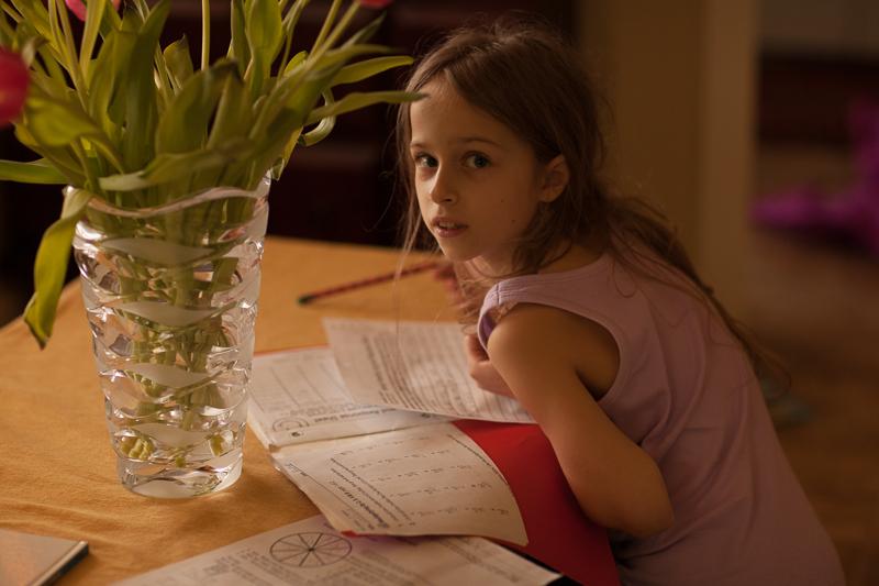 saffron homework 0311