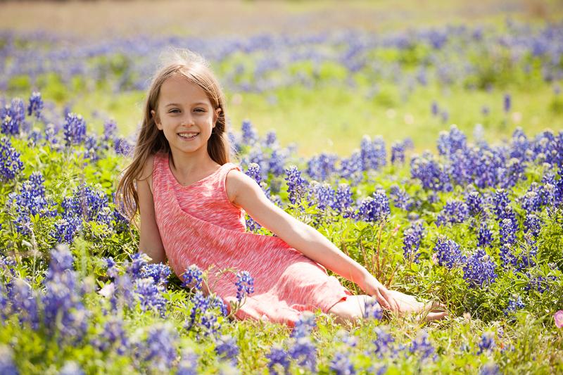 saffron bluebonnets 2015