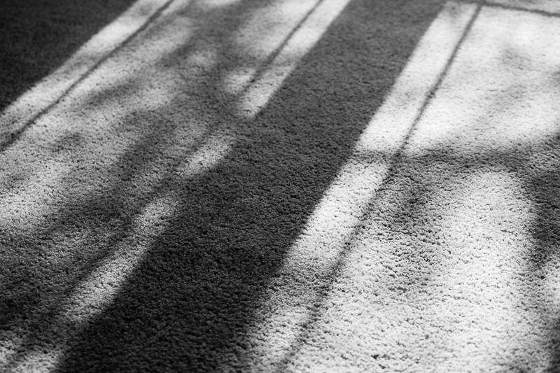 shadow 412