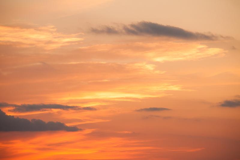 sunset415