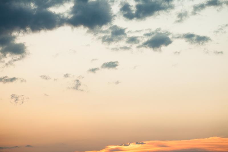 sunset416