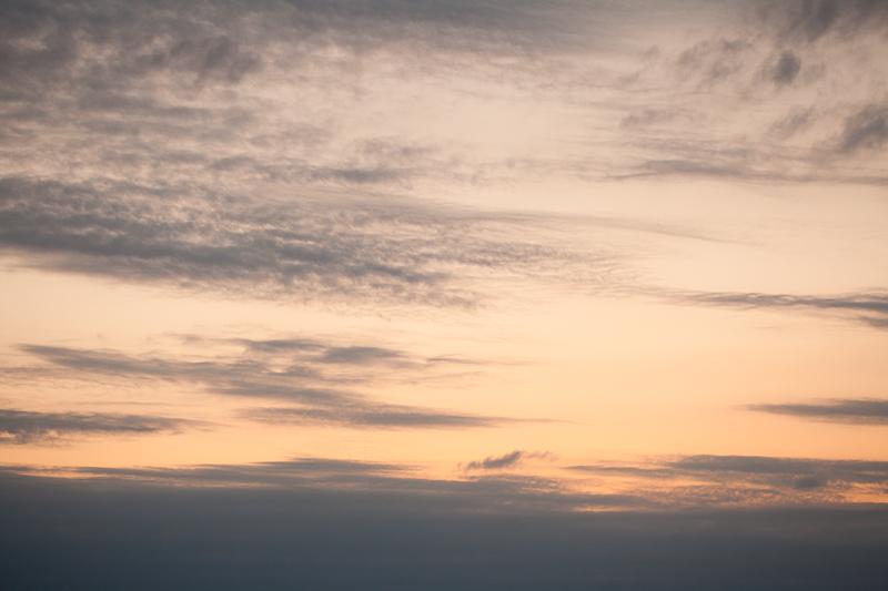 sunset422