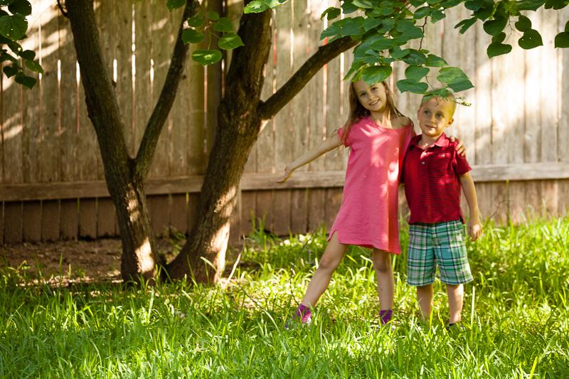 saffi sage garden