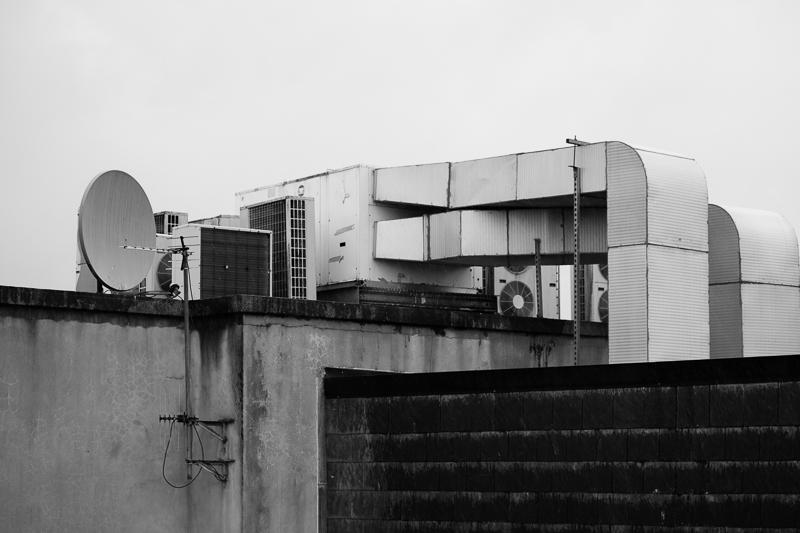 rooftop 802