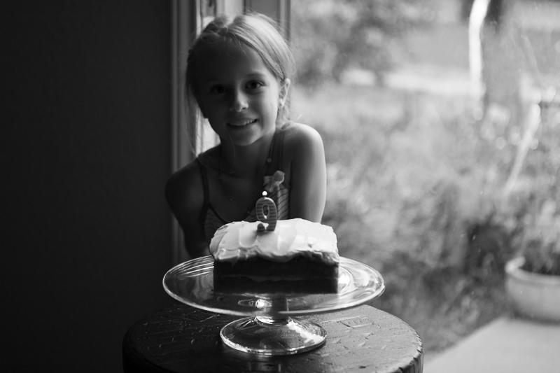 saffi golden birthday