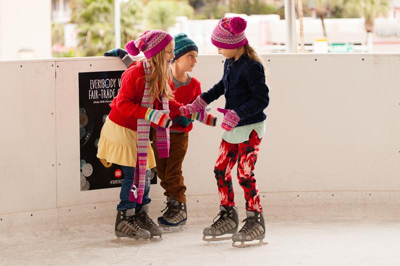 wf skating 1129